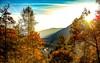 Pinzolo (luca.fertonani) Tags: pinzolo valrendena sunshine italy colours light mountains trentino altoadige