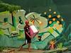muita disposição (luyunes) Tags: trabalho trabalhador cenaderua streetscene streetphotography streetphoto streetshot streetlife fotografiaderua fotoderua mobilephoto motozplay luciayunes