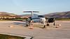 Beech UC-12F Huron (B200C), 163554 (Boran Pivcic) Tags: beech beechcraft beechkingair kingairb200 kingair200 163554 usnavy c12 c12huron uc12f split ldsp