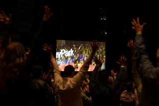 TEDxStanleyPark2018-670