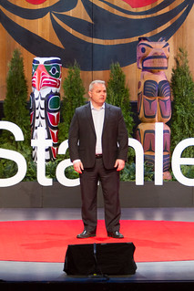 TEDxStanleyPark2018-627
