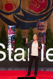 TEDxStanleyPark2018-594