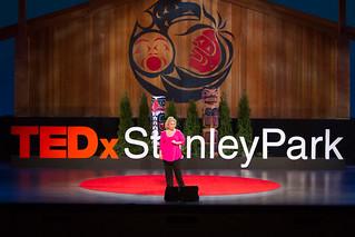 TEDxStanleyPark2018-575