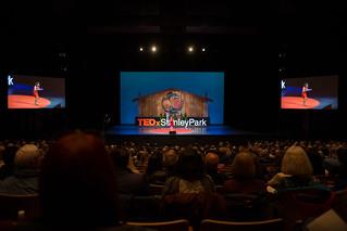 TEDxStanleyPark2018-496