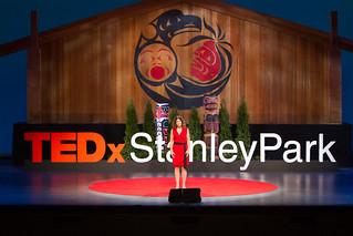 TEDxStanleyPark2018-480