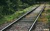 Follow the rails (Herr Nergal) Tags: fz1000 panasonic lumix train lok schienen bahnhof nature saarland niederlosheim zu lokomotive locomotive gleise blurry unscharf bokeh dof zug bahnof station
