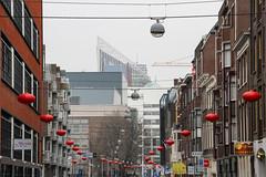 Den Haag am 19.02.2018 (pilot_micha) Tags: 19022018 denhaag februar2018 holland lampen nl netherland niederlande stadt strase südholland winter zuidholland chinatown chinesischesviertel city lamps street streetview
