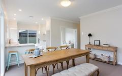 11 Cockatoo Court, Fullerton Cove NSW