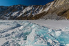 _W0A7070 (Evgeny Gorodetskiy) Tags: landscape russia travel siberia winter baikal hummocks island lake nature olkhon ice irkutskayaoblast ru