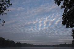 Formation nuageuse * (Titole) Tags: sky clouds bigsky titole nicolefaton