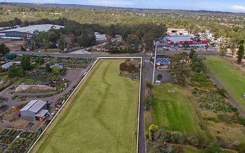 247 New Line Road, Dural NSW