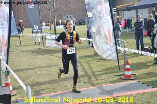 SallandTrail_10_03_2018_0117