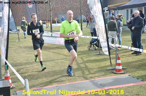 SallandTrail_10_03_2018_0106
