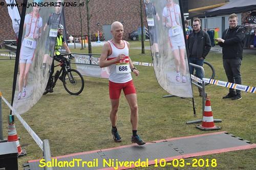 SallandTrail_10_03_2018_0023