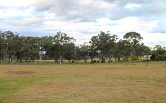 Lot 2 Fullers Lane, Inverell NSW