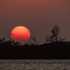 _DS40610.jpg (PamCam29) Tags: sunsetsunrise ftdesoto