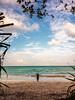 Kalapathar Beach - Andaman, India (Kartik Kumar S) Tags: havelock andaman india kalapathar canon 600d tokina 1116mm blue sea minimalism