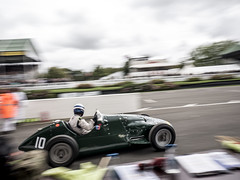 2017 Goodwood Revival: Connaught A-type (8w6thgear) Tags: 2017 goodwood revival connaught alta atype formula1 f1 pitlane richmondtrophy