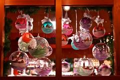 Christmas Balls (YY) Tags: germany würzburg christmasmarket ornaments