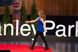 TEDxStanleyPark2018-219