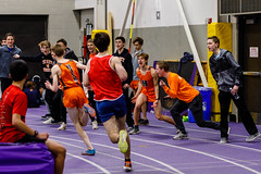 JHHS-Track_20180309-200128_248 (sam_duray) Tags: 201718 hersey herseyxc jhhs john rollingmeadows athletics publish sports trackandfield