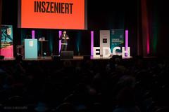 Armin Morbach / TUSH (Bundscherer) Tags: münchen editorial edch magazine edch2018 konferenz editorialdesign mcbw2018 typographischegesellschaftmünchen tgm altekongresshalle mcbw arminmorbach tush