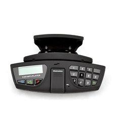 B9 Car MP3 Player 2.0 + EDR Version Hands-free Car Phone (955542) #Banggood (SuperDeals.BG) Tags: superdeals banggood automobiles motorcycles b9 car mp3 player 20 edr version handsfree phone 955542