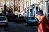 London #1 (Manu82ela) Tags: london londra travel viaggiare people man uomo nikon nikond3200 street streetphotography