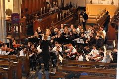 20180310_Orchestra&SingersBritishTour24 (Blair_Academy) Tags: orchestra jenpagotto
