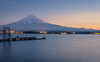 Fading Light Fuji (Majime-SPN) Tags: fuji mount mountfuji mountain longexposure youtube video kawaguchiko kawaguchilake lake nature naturephotography japanesenature yamanashi japanese nikon nikondslr nikond5500 nikoncamera ニコン ニコンカメラ ニコンd5500 山梨 山梨県 河口湖 富士山 富士 山 自然 自然の写真 the47 youtubeseries