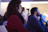 """TEDxBarcelonaSalon 06/03/18 • <a style=""""font-size:0.8em;"""" href=""""http://www.flickr.com/photos/44625151@N03/38972642250/"""" target=""""_blank"""">View on Flickr</a>"""