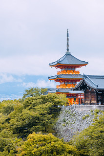 Kyoto_10
