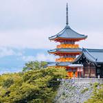 Kyoto_10 thumbnail