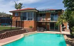 2 Kalang Avenue, Kanahooka NSW