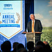 Farmers Mutual Hail 125th Anniversary