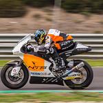 Jerez test 2 thumbnail