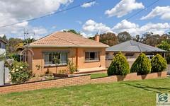 407 Solomon Street, West Albury NSW