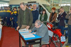 "Rolfo 07 marzo II-105 • <a style=""font-size:0.8em;"" href=""http://www.flickr.com/photos/142650645@N08/39813998915/"" target=""_blank"">View on Flickr</a>"