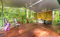 5 Kinabalu Drive, Tamborine Mountain QLD