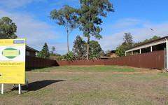 7 Fitzgerald Avenue, Edensor Park NSW