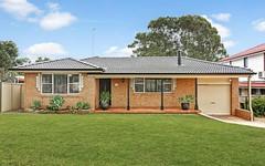 43 Aberfeldy Cres, St Andrews NSW