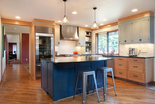 West Ridge Kitchen 0002