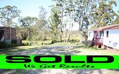 72 Sanctuary Point Road, Sanctuary Point NSW