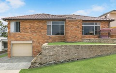 122 Scenic Drive, Merewether NSW