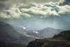 Alto Adige (der_peste (on/off)) Tags: dolomites landscape italy southtyrol südtirol italien alpen alps dolomiten wolken cloud cloudscape sunlight valley tal misurina see wald landschaft nature mist fog mood