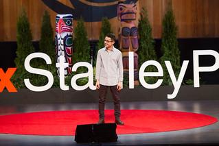TEDxStanleyPark2018-543