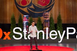 TEDxStanleyPark2018-528