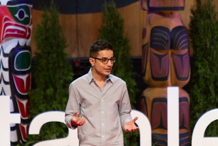 TEDxStanleyPark2018-524