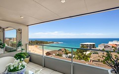 6/47-49 Crown Road, Queenscliff NSW