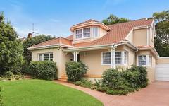46 Hatfield Street, Blakehurst NSW